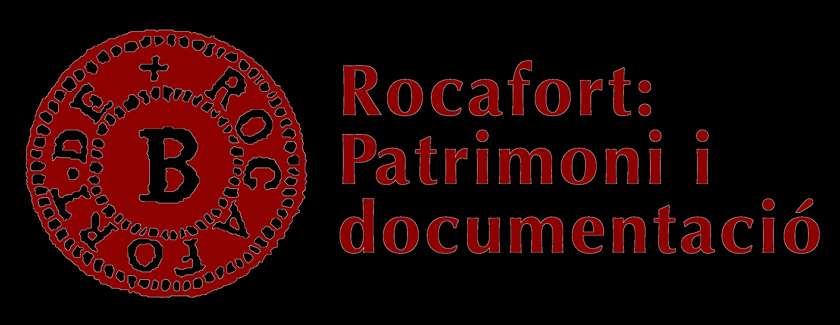 Rocafort pd